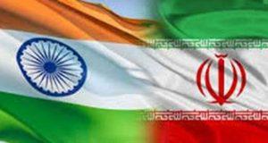 تحریمهای ایران صنعت روغن هند را با چالش مواجه کرد